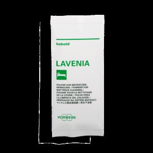 Lavenia madrassrens (6 poser a 120 g)