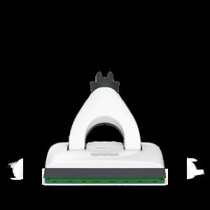 Kobold SPB100 Gulvvasker