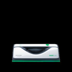 Kobold VG100 Vindusvasker