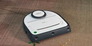 Kobold VR300 Robotstøvsuger