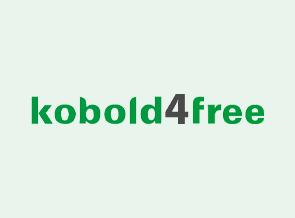Kobold4Free