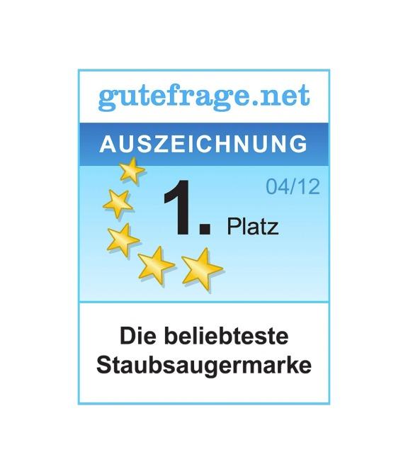 Gutefrage.net