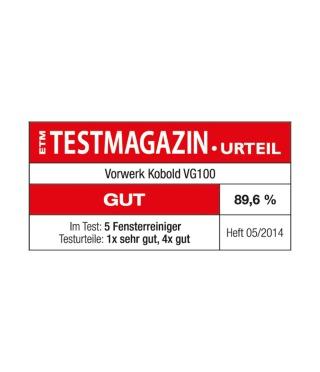 ETM Testmagazin